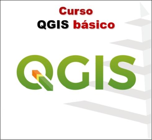 QGIS básico