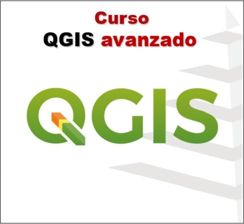 QGIS avanzado